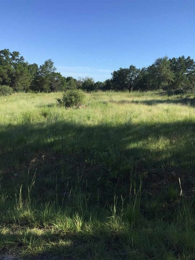 Horseshoe Bay W Residential Lots & Land For Sale