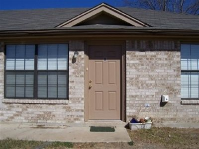 Marble Falls TX Rental For Rent: $825