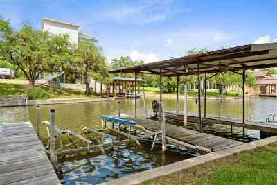 Residential Lots & Land For Sale: 301 Bonny
