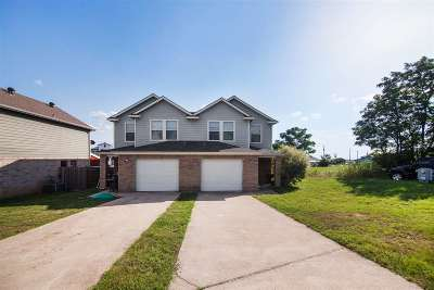 Marble Falls TX Rental For Rent: $1,350