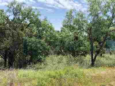 Kingsland Residential Lots & Land For Sale: Lot 36 Eastridge