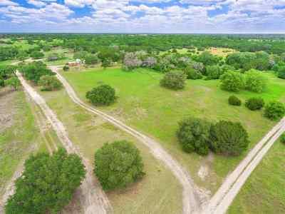 Bertram Residential Lots & Land Pending-Taking Backups: 280 Ellett