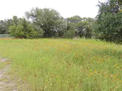 Horseshoe Bay TX Residential Lots & Land For Sale: $3,700
