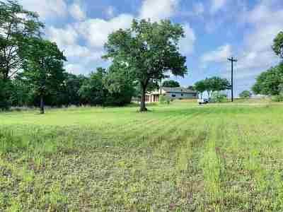 Kingsland Residential Lots & Land For Sale: Lot 140 Woodlawn
