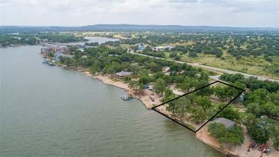 Kingsland Residential Lots & Land For Sale: 410 & 412 Campa Pajama