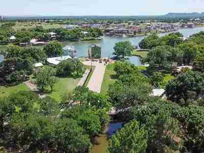 Residential Lots & Land For Sale: Lot 16-A Williams Lakeshore