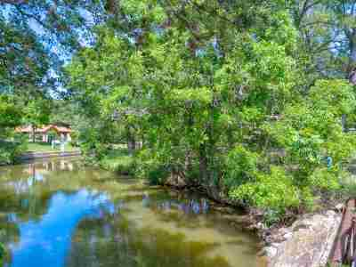 Residential Lots & Land For Sale: Lots 16a & 17a Williams Lakeshore