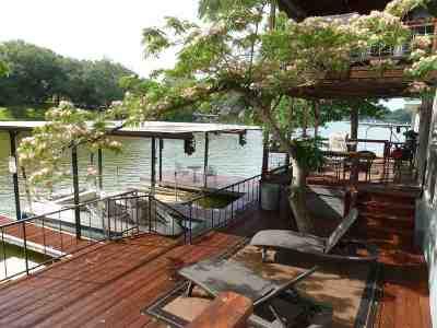 Single Family Home For Sale: 715 Sunrise