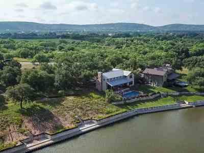 Residential Lots & Land For Sale: Lot 9 Sleepy Oaks