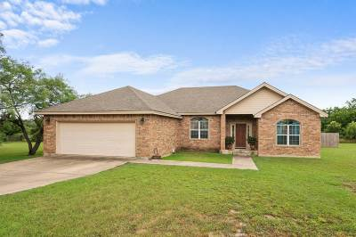 Meadowlakes TX Single Family Home Pending-Taking Backups: $259,500