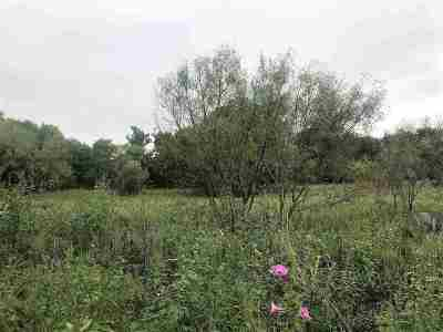 Burnet Residential Lots & Land For Sale: Cr 340
