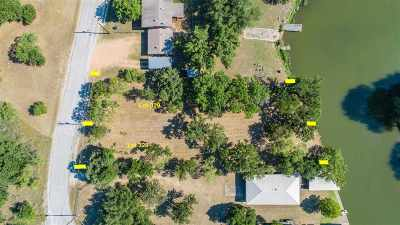 Residential Lots & Land For Sale: Lot 329 E Lakeshore