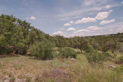 Horseshoe Bay Residential Lots & Land For Sale: Lot 27073 Mustang
