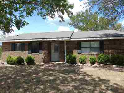 Marble Falls Rental For Rent: 95 Hi View