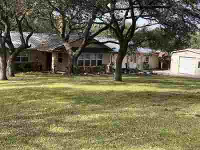 Kingsland Single Family Home Pending-Taking Backups: 308 Olas Lane