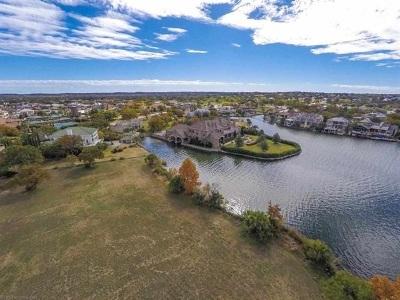 Applehead Islnd Residential Lots & Land For Sale: 105b Applehead Island