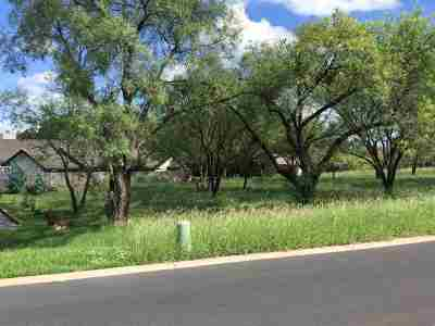 Horseshoe Bay Residential Lots & Land For Sale: Lot 23236 Aurora