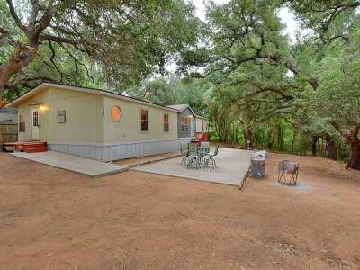Manufactured Home For Sale: 138 Jewel