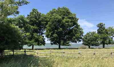 Burnet Residential Lots & Land For Sale: 406 Vine