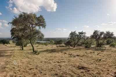 Kingsland Residential Lots & Land For Sale: 512 Lookout Mountain