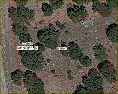 Horseshoe Bay Residential Lots & Land For Sale: Panorama Pass Tx