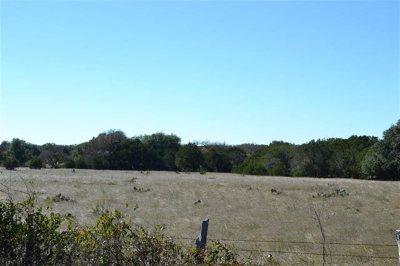 Burnet Farm & Ranch For Sale: Cr 340