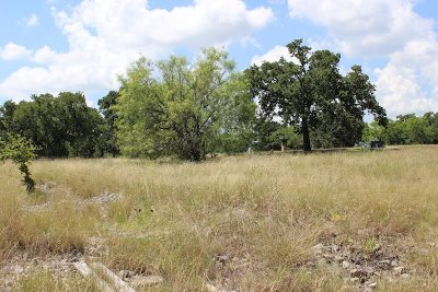 Horseshoe Bay Residential Lots & Land For Sale: Lot 2004 Bay West