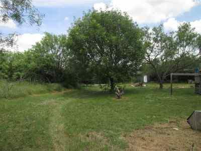 Burnet County Farm & Ranch For Sale: 1800 Cr 321
