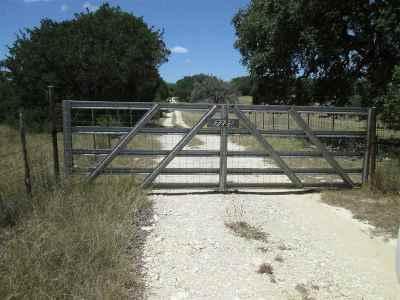 Burnet County Farm & Ranch Pending-Taking Backups: 7225 Cr 336