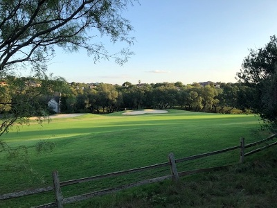 Horseshoe Bay Residential Lots & Land For Sale: 102, 104 Quail