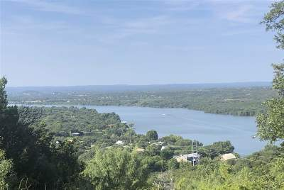 Kingsland Residential Lots & Land For Sale: Lot 45 Lookout Mtn