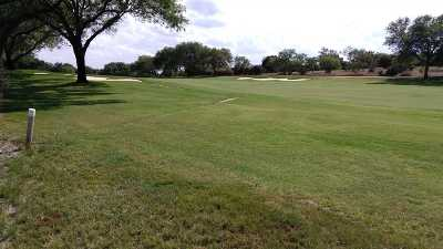 Horseshoe Bay Residential Lots & Land For Sale: W22011-A Sun Ray