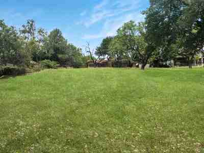 Horseshoe Bay TX Residential Lots & Land For Sale: $20,000