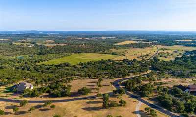 Marble Falls Residential Lots & Land For Sale: 101 Mountain Laurel