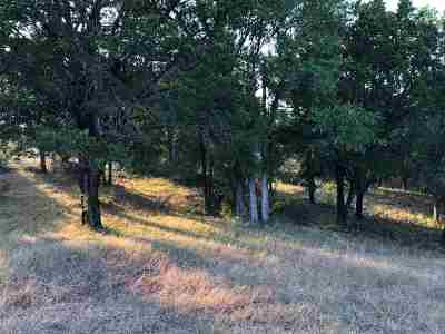 Horseshoe Bay TX Residential Lots & Land For Sale: $7,500