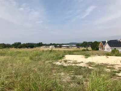 Residential Lots & Land For Sale: Lot 8a Natalies Pt