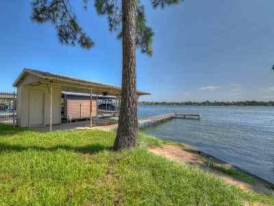 Sunrise Beach Single Family Home Pending-Taking Backups: 517 Circle