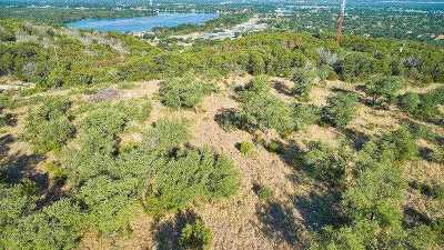 Kingsland Residential Lots & Land For Sale: Eagle Feather