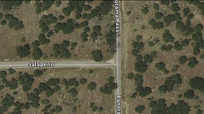 Horseshoe Bay Residential Lots & Land For Sale: Lot 22306 Panorama Pass