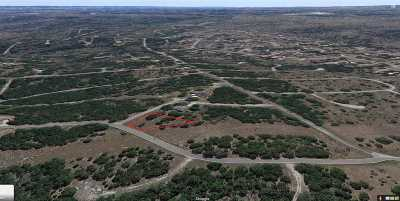 Horseshoe Bay Residential Lots & Land For Sale: Remington