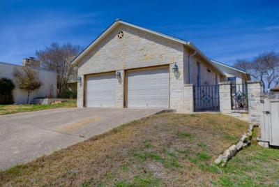 Single Family Home Sold: 19 Antelope Trail