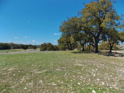 Residential Lots & Land Sold: 5025 Bandera Hwy