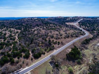Comfort Residential Lots & Land For Sale: Lot 54 A Camino Del Reserve Lane