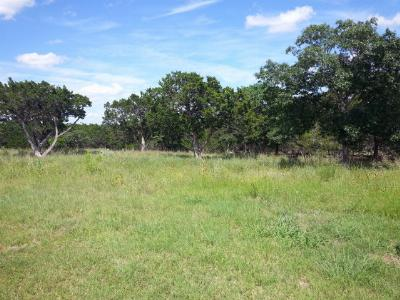Residential Lots & Land For Sale: 139 Grand Bluff Ridge