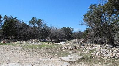 Hunt Residential Lots & Land For Sale: 000 Sunridge