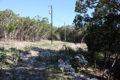 Residential Lots & Land For Sale: 247 Roland Trail