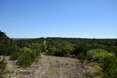 Hunt TX Farm For Sale: $749,000