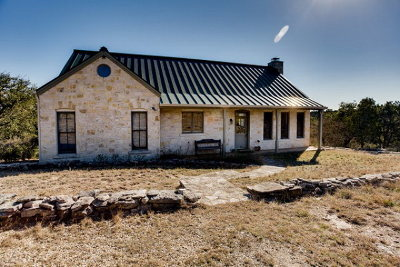 Hunt Farm For Sale: 190 Lonesome Rd