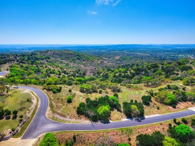 Comfort Residential Lots & Land For Sale: 158 Majestic Ridge N