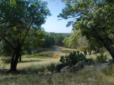 Kerrville TX Farm For Sale: $749,700